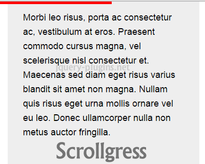 scrollgress_jquery_plugin_to_display_progress_bar_on_scroll