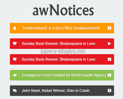 awnotices_jquery_news_ticker