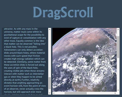 dragscroll_javascript_library_for_drag_drop_scrolling