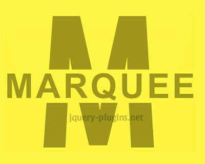 limarquee_jquery_news_ticker_marquee_plugin