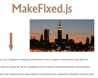 makefixed.js_jquery_plugin_to_create_sticky_elements_on_scroll
