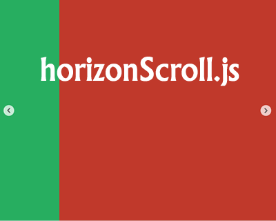 horizonscroll.js_jquery_plugin_for_horizontal_scrolling_websites