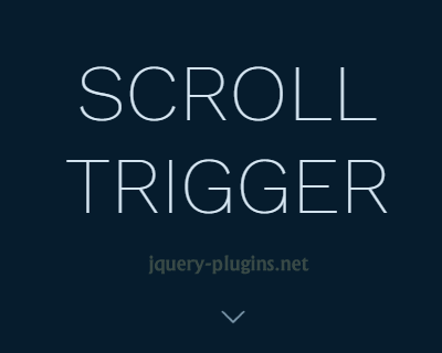 scrolltrigger_scroll_based_animations_with_ease