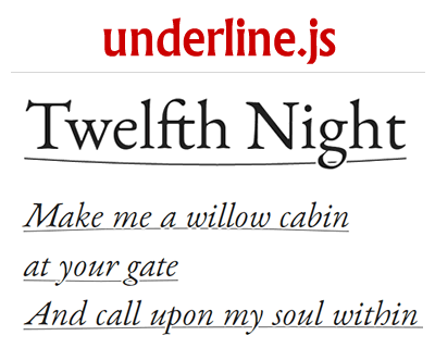 underline.js_javascript_library_to_draw_and_animate_text_underline