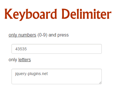 keyboard_delimiter_jquery_plugin_for_delimite_pressed_key_on_keyboard