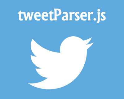 tweetparser.js_parse_twitter_hashtags,_usernames_and_urls