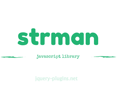 strman_javascript_string_manipulation_library