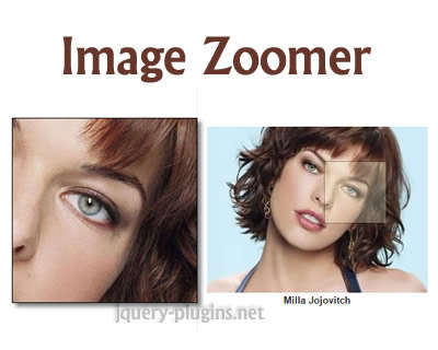 featured_image_zoomer