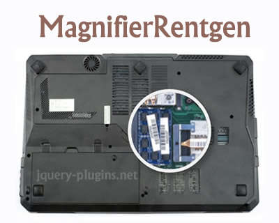 magnifierrentgen_responsive_magnifier_hover_plugin_with_jquery
