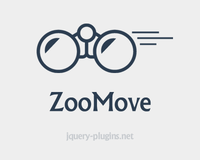 zoomove_jquery_image_zoom_plugin