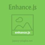 7 Simple jQuery Zoom Plugins