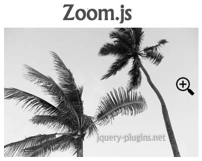 zoom.js_image_zoom_for_jquery