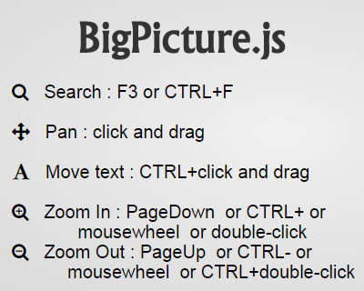 bigpicture.js_infinite_panning_and_infinite_zooming_in_pages