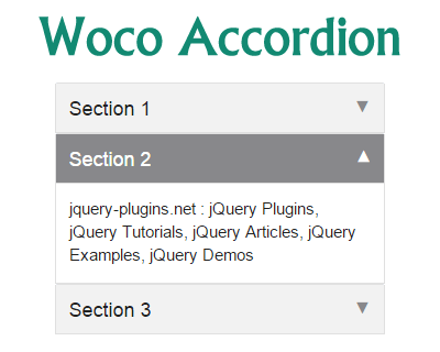 woco_accordion_user_friendly_and_lightweight_jquery_accordion