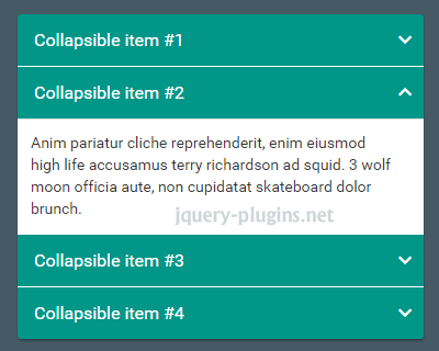 material_design_accordion_with_bootstrap