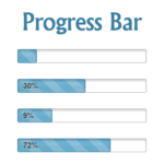 15 Interactive jQuery Progress Bar Plugins