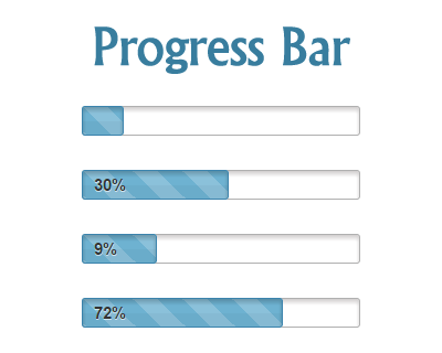 css3_progress_bar_with_jquery