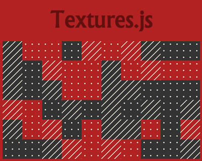 textures.js_svg_patterns_for_data_visualization