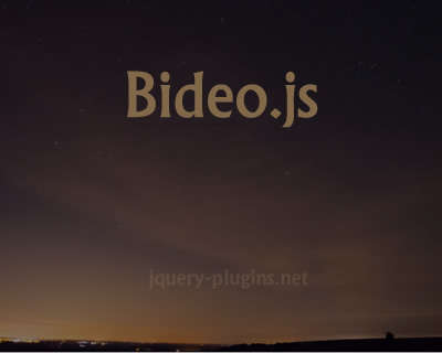 bideo.js_fullscreen_html5_background_video_with_javascript