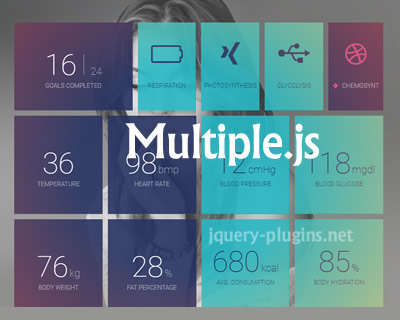 multiple.js_sharing_background_across_multiple_elements_using_css
