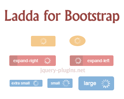 ladda_ui_for_bootstrap
