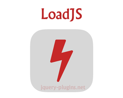 loadjs_tiny_async_loader_for_modern_browsers