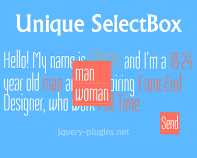 unique_selectbox_style_with_jquery