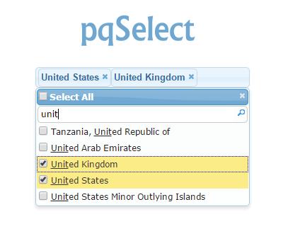 pqselect_jquery_multi_select_plugin