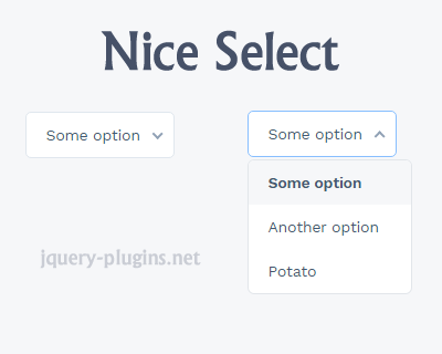 jquery_nice_select