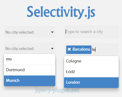 selectivity_modular_lightweight_selection_library_for_jquery