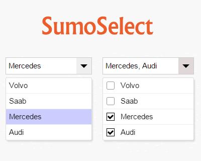 sumoselect_jquery_singlemulti_select_plugin