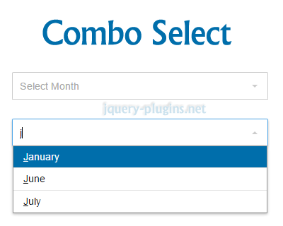 combo_select_jquery_plugin_to_create_searchable_select_list