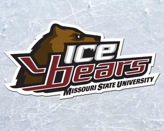 missouri_state_university_ice_bears