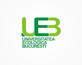 ueb_bucharest_ecological_university