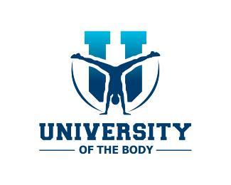 university_of_the_body