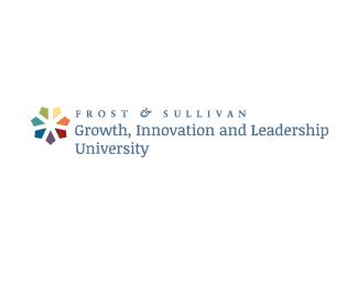 gil_university_logo
