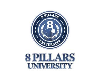 8_pillars_university