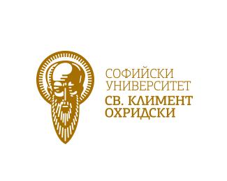 sofia_university_logo