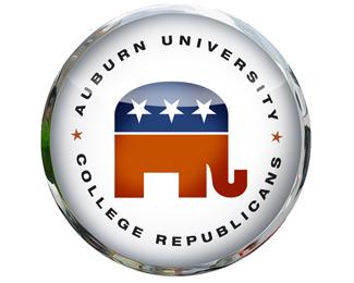 auburn_university_college_of_republicans