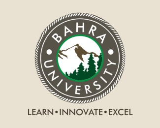 bahra_university