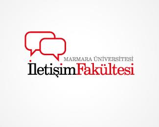 marmara_university_faculty_of_communication
