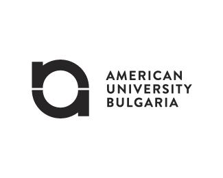 american_university_in_bulgaria