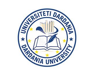 dardania_university