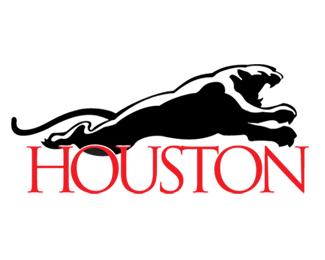 university_of_houston_alumni_association_logo_design