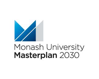 monash_university_masterplan_2030_logo_design