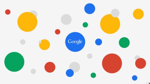 35 Best & Free Google Desktop Wallpapers | Ginva