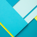 20 Stunning Material Design Wallpapers