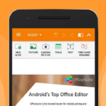 9 Top Free PowerPoint Android Apps [View & Edit]