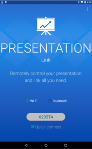 Presentation Link