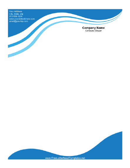 business_letterhead_with_blue_waves